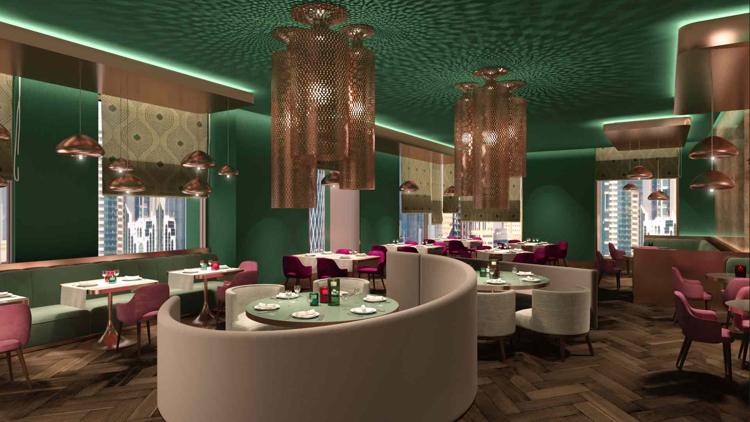 Doha rencontres endroits pour brancher dans Colorado Springs